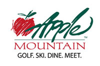Apple Mountain Golf